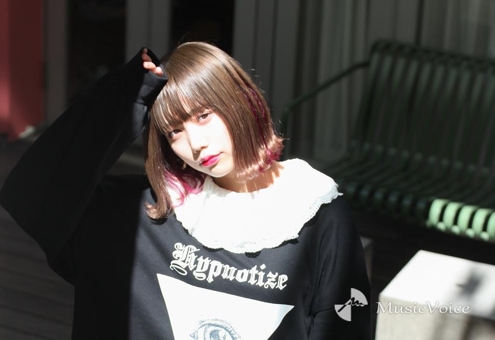 元AKB48長久玲奈、故郷を巡り行き着いた答え「やっぱり音楽が好き」