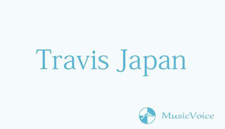 【ジャニーズJr.】代表曲からグループのカラーを読み解く:Travis Japan