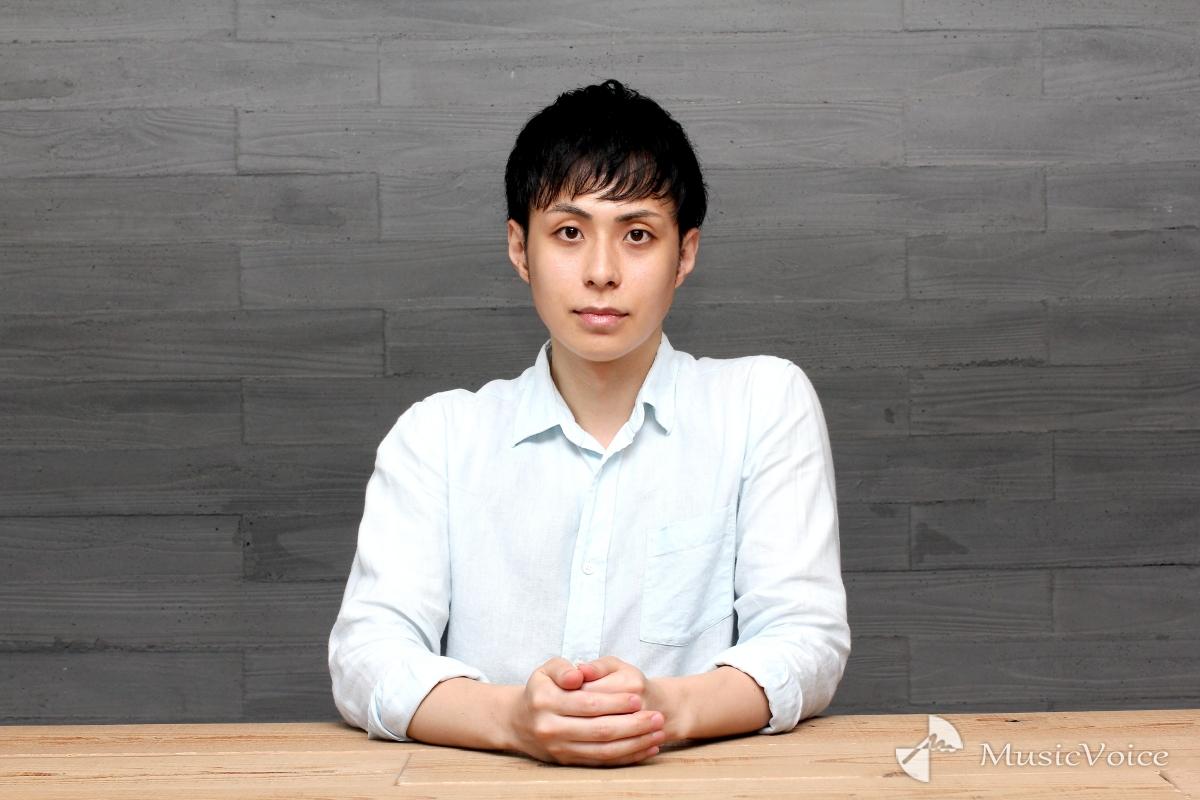 出演 予定 部 林 智史 テレビ