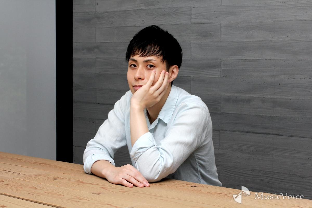 出演 智史 予定 林 部 テレビ