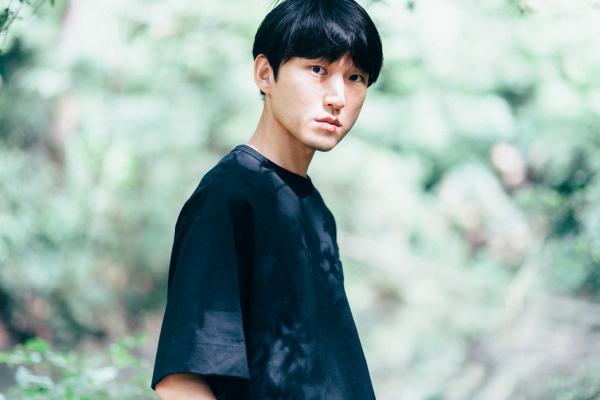 蓮沼執太「渋谷の環境音から社会を考える」リモート時代に考える合奏とは