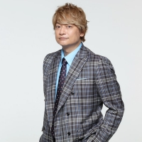 エンタメ・インタビュー