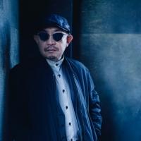 音楽・インタビュー