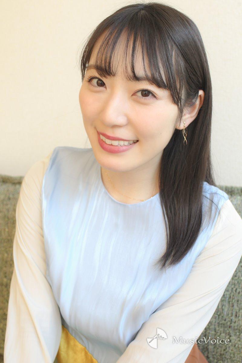インタビュー】元AKB48松井咲子、私にとって「全て」ピアノが叶えた夢 ...