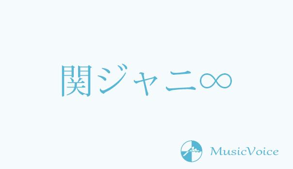 ステ 森内 寛樹 m