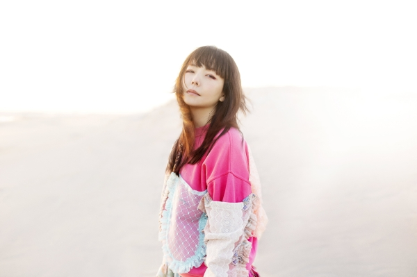 """aiko「""""伝えられなかったこと""""を歌にしてる」コロナ禍で気づいた音楽愛"""