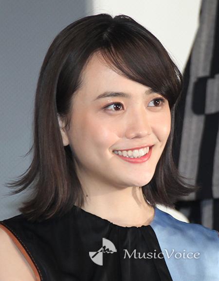 松井愛莉「期間限定ロング」イメチェン反響「可愛すぎる!」