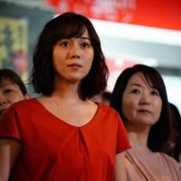 (C)2020映画「大綱引の恋」フィルムパートナーズ