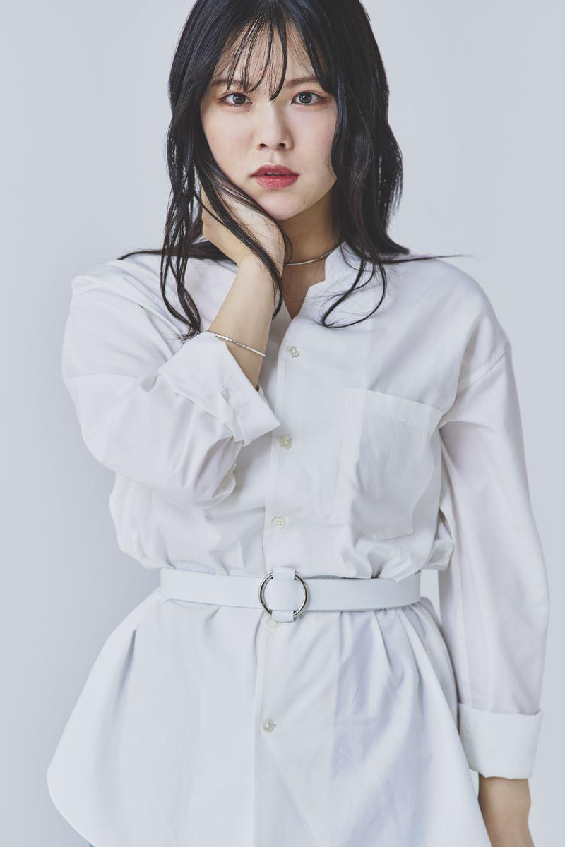 "AKB48G""ミューズ""の軌跡:Nona Diamonds"