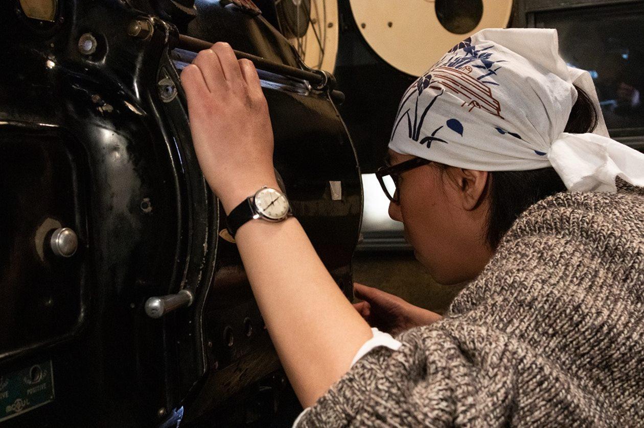 菅田将暉が絶賛、野田洋次郎の演技力 RADWIMPSとしての顔は「完璧になかった」